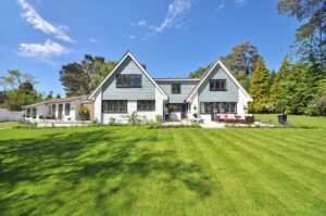 The value of getting a certified pre-home inspection