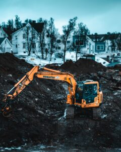 When should I get a sewer line camera inspection?